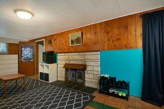 Photo 12: 3676 KALYK Avenue in Burnaby: Burnaby Hospital House for sale (Burnaby South)  : MLS®# R2404823