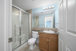 Photo 18: 3215 92 Crystal Shores Road: Okotoks Apartment for sale : MLS®# A1103721