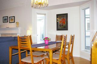 Photo 8: 10 9731 174 Street in Edmonton: Zone 20 House Half Duplex for sale : MLS®# E4236786