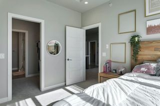 Photo 30: 408 145 Burma Star Road SW in Calgary: Currie Barracks Apartment for sale : MLS®# A1120327