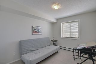 Photo 25: 326 428 Chaparral Ravine View SE in Calgary: Chaparral Apartment for sale : MLS®# A1078916