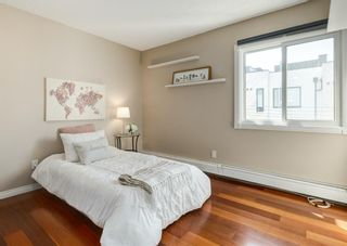 Photo 19: 304 545 18 Avenue SW in Calgary: Cliff Bungalow Apartment for sale : MLS®# A1129205