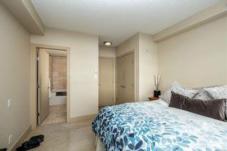 Photo 16: S1105 737 Humboldt St in : Vi Downtown Condo for sale (Victoria)  : MLS®# 864139