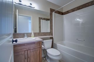 Photo 30: 304 132 1 Avenue NW: Airdrie Apartment for sale : MLS®# A1130474