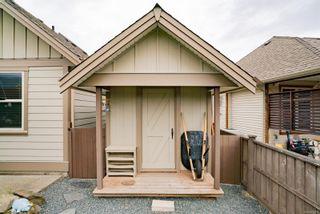 Photo 54: 3542 Vaquero Pl in Nanaimo: Na North Jingle Pot House for sale : MLS®# 874454