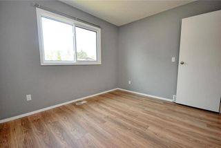 Photo 10: 123 Paddington Road in Winnipeg: River Park South Residential for sale (2F)  : MLS®# 202119787