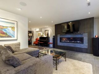"""Photo 30: 587 W KING EDWARD Avenue in Vancouver: Cambie Townhouse for sale in """"JAMES RESIDENCE"""" (Vancouver West)  : MLS®# R2537952"""