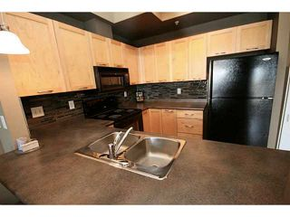 Photo 5: #1-619 4245 139 AV NW: Edmonton Condo for sale : MLS®# E3411552