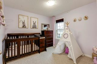 Photo 25: 161 CHAPALINA Heights SE in Calgary: Chaparral Detached for sale : MLS®# C4275162