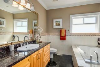 Photo 13: 3280 164 Street in surrey: Morgan Creek House for sale (South Surrey White Rock)  : MLS®# R2064788