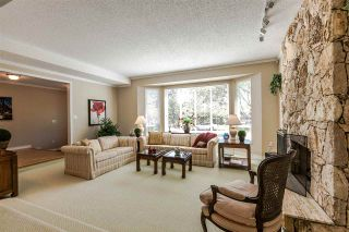 """Photo 8: 1639 133A Street in Surrey: Crescent Bch Ocean Pk. House for sale in """"AMBLEGREEN"""" (South Surrey White Rock)  : MLS®# R2169995"""