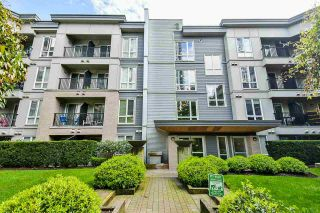 "Photo 26: 234 13321 102A Avenue in Surrey: Whalley Condo for sale in ""AGENDA"" (North Surrey)  : MLS®# R2575620"
