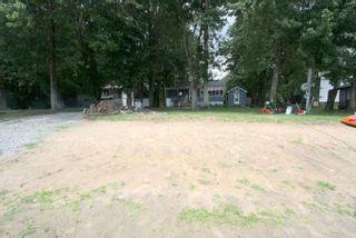Photo 5: 1329 Carol Ann Avenue in Ramara: Rural Ramara House (Bungalow) for sale : MLS®# S4839279