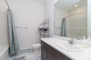 Photo 35: 4676 Caspian Pl in : Du Cowichan Bay House for sale (Duncan)  : MLS®# 871224