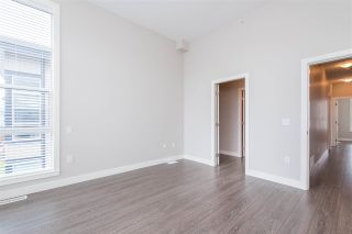 """Photo 34: 85 8413 MIDTOWN Way in Chilliwack: Chilliwack W Young-Well Townhouse for sale in """"MIDTOWN ONE"""" : MLS®# R2562039"""