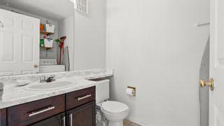 Photo 28: 10 11718 97 Street in Edmonton: Zone 08 House Half Duplex for sale : MLS®# E4258392