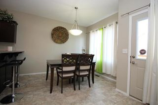Photo 7: 77 AUDETTE Drive in Winnipeg: Canterbury Park Residential for sale (3M)  : MLS®# 202013163