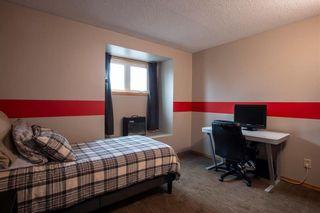 Photo 26: 83 Myles Robinson Way in Winnipeg: Island Lakes Residential for sale (2J)  : MLS®# 202025908