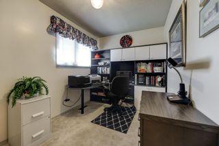 Photo 19: 13324 63 Street in Edmonton: Zone 02 House for sale : MLS®# E4256894
