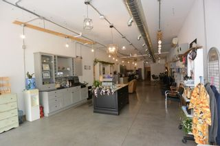 Photo 5: 1181 MAIN Street in Smithers: Smithers - Town Retail for sale (Smithers And Area (Zone 54))  : MLS®# C8038118