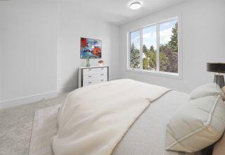 Photo 31: 8338 120 Street in Edmonton: Zone 15 House for sale : MLS®# E4241834