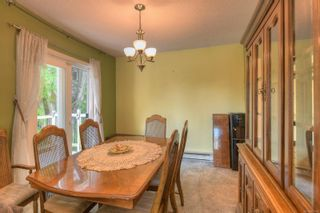 Photo 3: 6628 Rey Rd in : CS Tanner House for sale (Central Saanich)  : MLS®# 851705