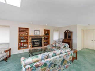 Photo 16: 556 Marine View in COBBLE HILL: ML Cobble Hill House for sale (Malahat & Area)  : MLS®# 845211