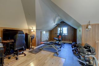 Photo 22: 707 Moss St in : Vi Rockland House for sale (Victoria)  : MLS®# 856780