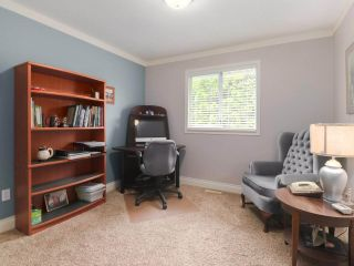 Photo 14: 20347 91B Avenue in Langley: Walnut Grove House for sale : MLS®# R2469967