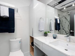 Photo 8: 326 1029 View St in Victoria: Vi Downtown Condo for sale : MLS®# 836533
