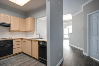 Photo 4: 301 8500 General Currie Road in : Brighouse South Condo for sale (Richmond)  : MLS®# R2109211