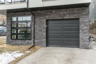 Photo 30: 1702 19 Avenue SW in Calgary: Bankview Row/Townhouse for sale : MLS®# A1078648
