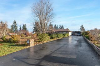 Photo 4: 951 Northmore Rd in : CR Campbell River Central House for sale (Campbell River)  : MLS®# 861064