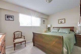 Photo 14: 8435 HILTON Drive in Chilliwack: Chilliwack E Young-Yale House for sale : MLS®# R2585068