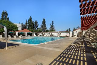 Photo 37: RANCHO BERNARDO Condo for sale : 2 bedrooms : 12818 Corte Arauco in San Diego