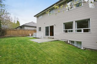 Photo 28: 17869 68 Avenue in Surrey: Cloverdale BC House for sale (Cloverdale)  : MLS®# F1408351