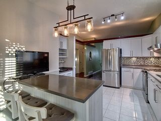 Photo 23: 4314 37B Avenue in Edmonton: Zone 29 House for sale : MLS®# E4262749