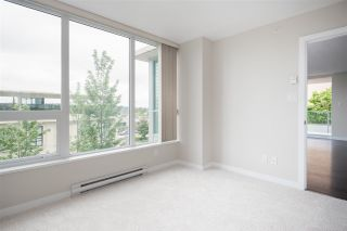 Photo 17: 307 2200 DOUGLAS ROAD in Burnaby: Brentwood Park Condo for sale (Burnaby North)  : MLS®# R2487524