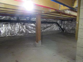 Photo 16: 121 6800 W Grant Rd in Sooke: Sk Sooke Vill Core Row/Townhouse for sale : MLS®# 833848