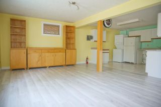 Photo 8: 1741 9TH AVENUE in Invermere: House for sale : MLS®# 2461429