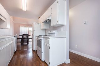 """Photo 8: 14 1829 HEATH Road: Agassiz Townhouse for sale in """"AGASSIZ"""" : MLS®# R2595050"""