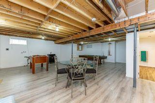 Photo 25: 18632 62A Avenue in Edmonton: Zone 20 House for sale : MLS®# E4231415