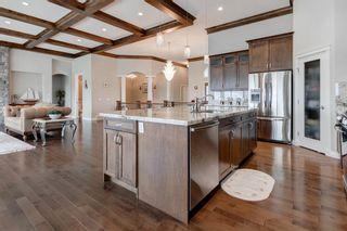 Photo 5: 194 Gleneagles Estates Lane: Cochrane Detached for sale : MLS®# A1136256