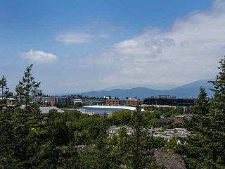 Photo 14:  in Vancouver: University VW Condo for rent (Vancouver West)