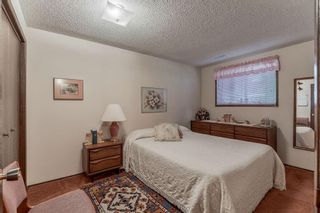 Photo 17: 623 HUNTERFIELD Place NW in Calgary: Huntington Hills Detached for sale : MLS®# C4258637