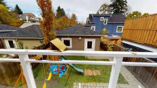 Photo 19: 369 E 28TH Avenue in Vancouver: Main House for sale (Vancouver East)  : MLS®# R2515550