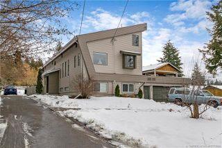 Photo 7: 2830 Northeast 25 Street in Salmon Arm: North Broadview NE House for sale : MLS®# 10197790