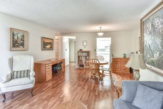 Photo 11: 404 1480 FOSTER Street: White Rock Condo for sale (South Surrey White Rock)  : MLS®# R2398783