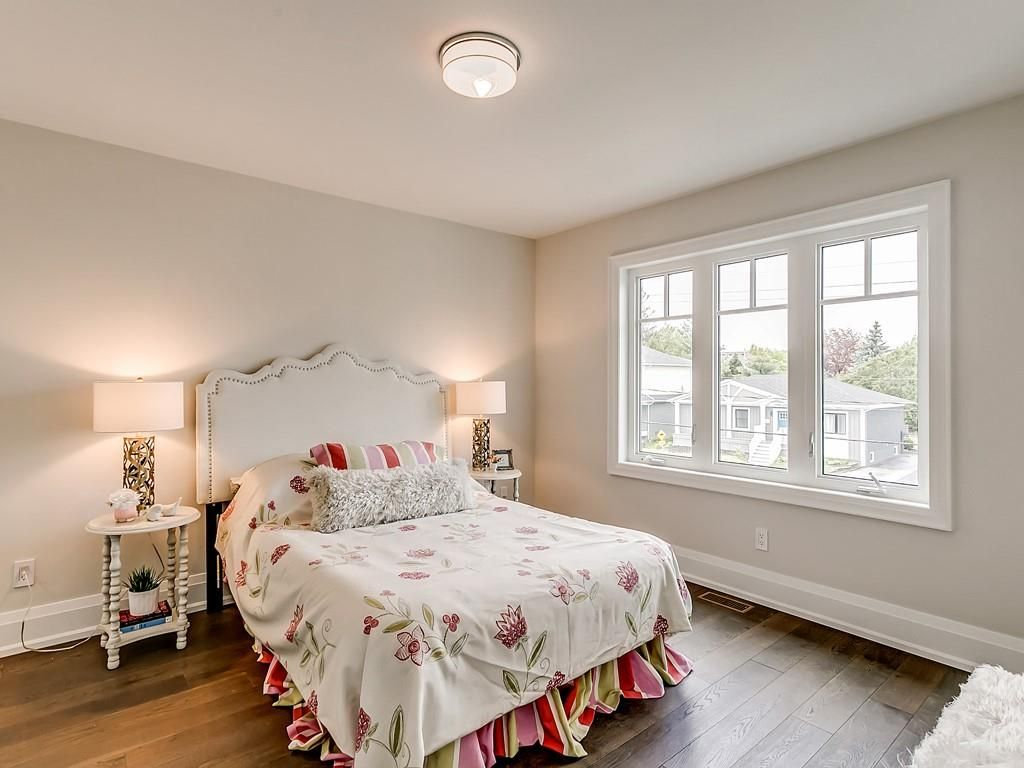 Photo 23: Photos: 2226 COURTLAND Drive in Burlington: Residential for sale : MLS®# H4062761