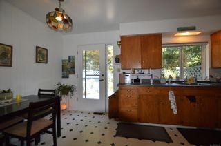 Photo 39: 776 Anderton Rd in Comox: CV Comox Peninsula House for sale (Comox Valley)  : MLS®# 882432